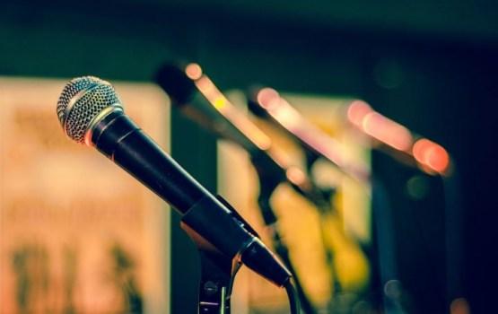 ReStArt приглашает на концерт вокальной музыки