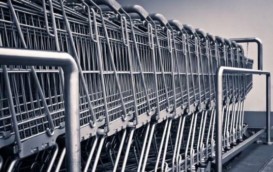 В Латвии замедлился рост потребительских цен