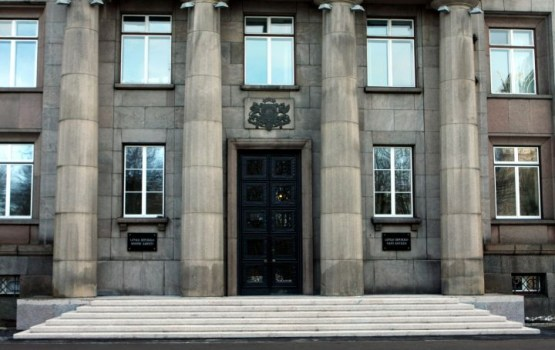 Кабинет министров утвердил госбюджет 2018 года