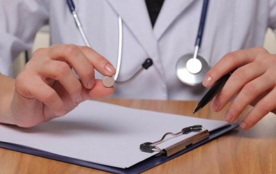 В здравоохранение в 2018 году вложат 1,014 млрд евро