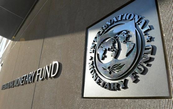МВФ повысил прогнозы роста латвийской экономики на 2017 и 2018 годы