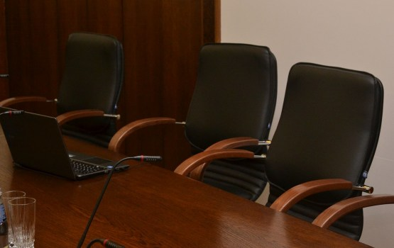 Партии выдвинули своих кандидатов в думские комиссии