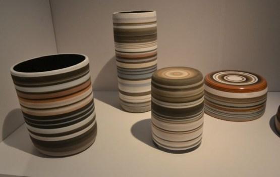 Центр керамического искусства отметит день рождения