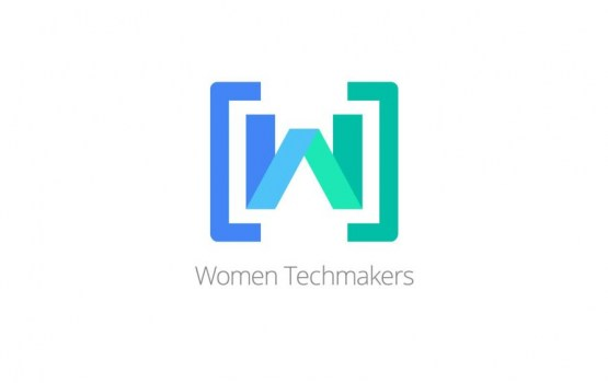 Сезон Women TechMakers в Даугавпилсе!