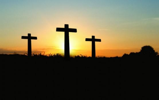 В Даугавпилс прибудут святые мощи