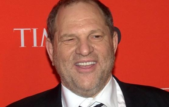 Секс-скандал в Голливуде набирает обороты: раскрыты имена изнасилованных актрис