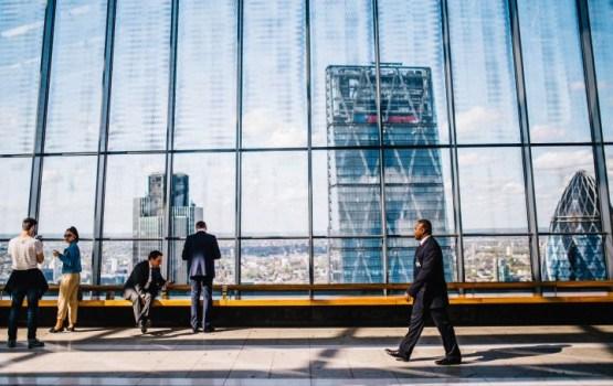 Forbes назвал лучших в мире работодателей