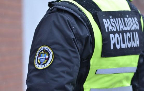 На пост шефа Полиции претендуют три человека