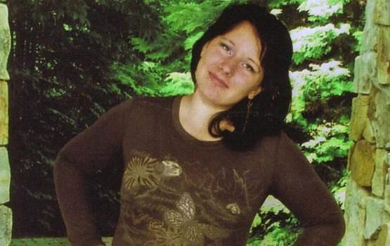 23-летняя гражданка Латвии Лаура Строде пропала без вести в Германии