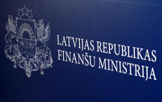 До конца года средств на непредвиденные случаи осталось 3,23 млн евро