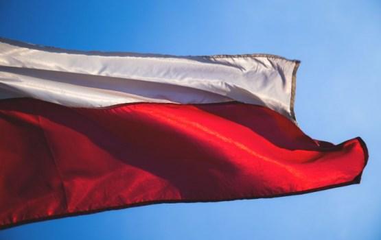 Польша отказывается от кредита МВФ