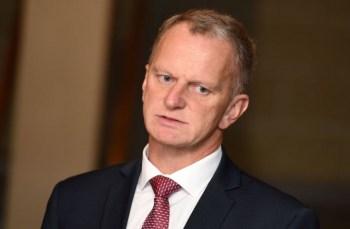 ВЛ-ТБ/ДННЛ откажется от двух сопредседателей