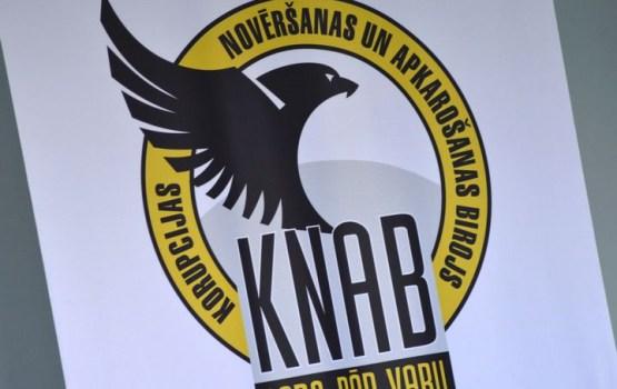 15 лет работы KNAB: за коррупцию осужден только один политик