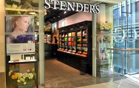 Создатель Stenders рассказал, почему продал бизнес китайцам