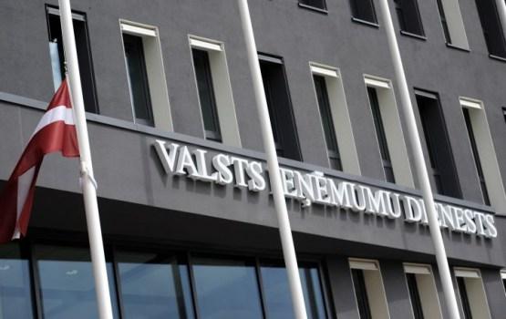 """Служба госдоходов """"простит"""" налоговые долги на миллиард евро"""