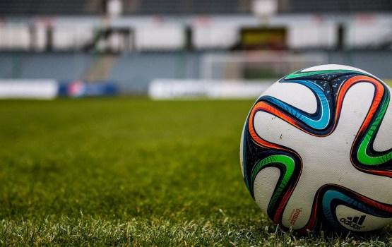 Федерация футбола откладывает реконструкцию стадиона