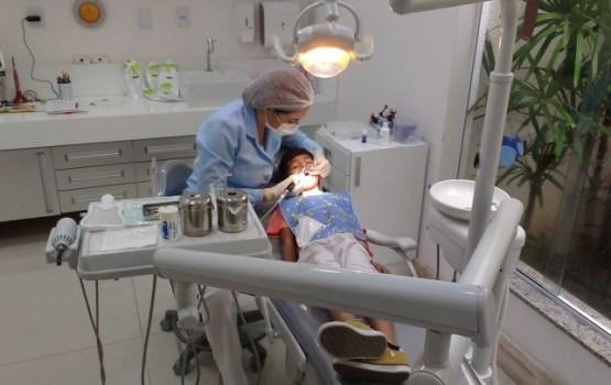 Почему зубные врачи отказываются лечить детей (ВИДЕО)