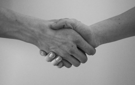Продажа балтийского бизнеса MTG компании ''Providence'' завершена