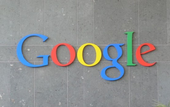 Google Maps пришлось убрать счетчик калорий из-за скандала