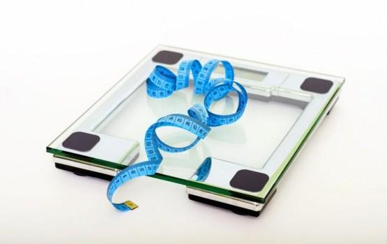Подсчитана оптимальная скорость снижения веса для худеющих