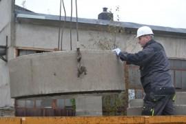 Būvlukss&Iļģuciems: высокое качество и надежность в эксплуатации