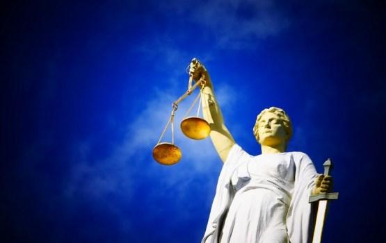 Суд: закон о налоге солидарности не соответствует Конституции