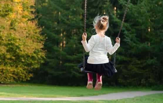 Более 1000 детей ежегодно попадают в психоневрологические больницы
