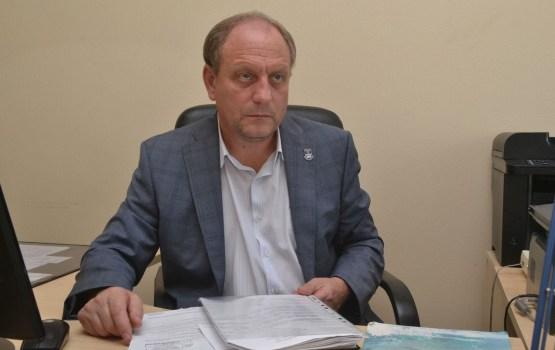 В. Боярун выиграл суд у двух местных порталов