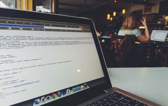Google вознаградит хакеров за взлом своих приложений