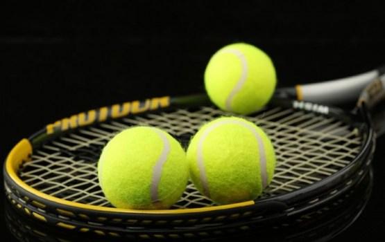 Остапенко уступила Мугурусе в стартовом матче итогового турнира WTA