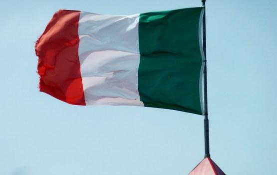 Самые богатые регионы Италии проголосовали за расширение автономии