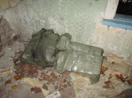 В контрабанде подозревают белорусского машиниста и его помощника
