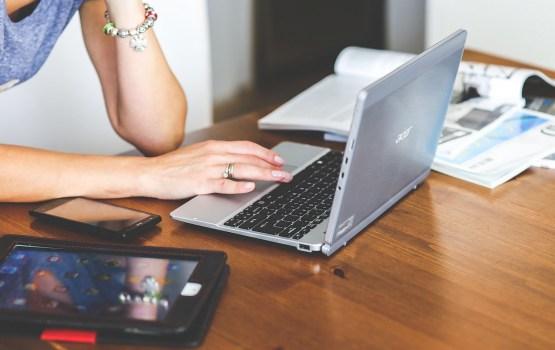 DAUTKOM поможет разобраться с телефонами и планшетами