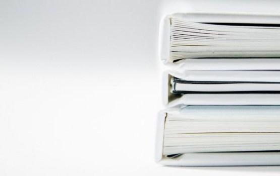 Комиссия Сейма одобрила все связанные с госбюджетом 2018 года законопроекты