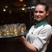 «Братство ценителей виски» открыло третий сезон