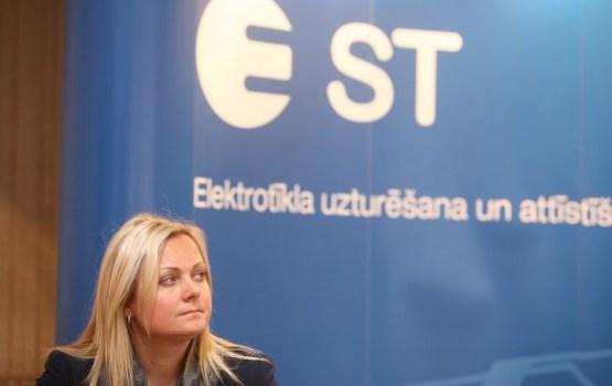 Скандал с Sadales tīkls: член правления не уволился из компании