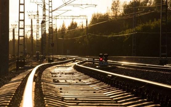 Даугавпилчане смогут ездить в Вильнюс на поезде