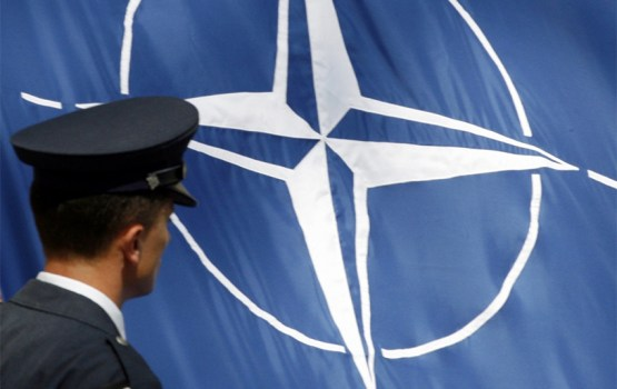В НАТО опровергли «блокировку» Венгрией заседания комиссии Украина — НАТО