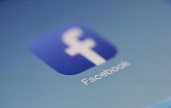 Facebook вводит новые правила для политической рекламы