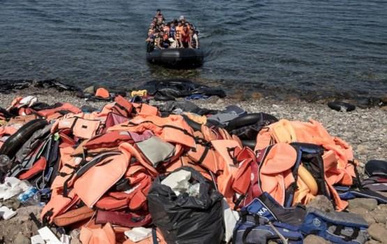 ЕС с помощью виз давит на страны, не принимающие обратно мигрантов