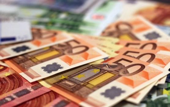 На удостоверения участников баррикад потратят 300 000 евро