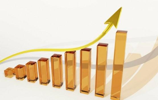 Рейтинговое агентство повысило прогноз роста латвийской экономики
