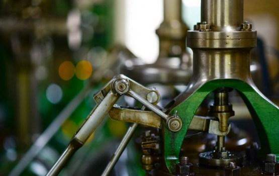 Германский гигант Continental построит крупное производство в Литве