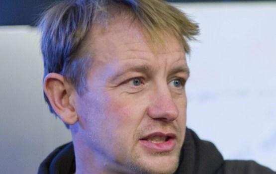 Датский изобретатель признался в расчленении трупа журналистки на своей подлодке