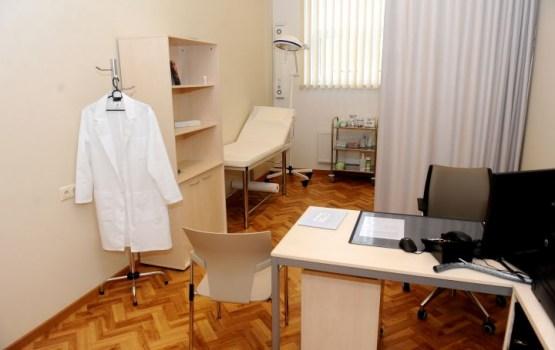 Семейные врачи готовы полностью закрыть кабинеты с 1 декабря. В самый разгар гриппа