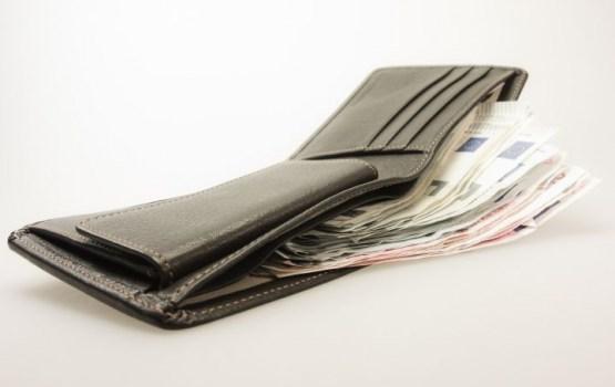В госаппарате зарплаты увеличатся на 200 евро