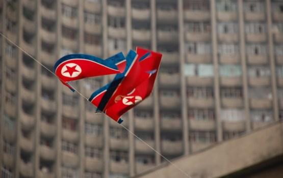 На ядерном полигоне в Северной Корее погибли 200 человек