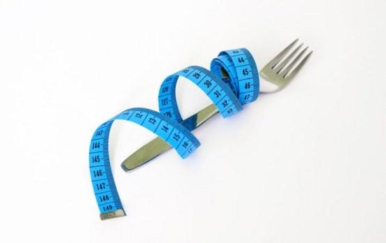 Доказана польза голодания в борьбе со старением