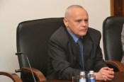 Андрей Владимиров: «Это сильно отличается от того, где я работал раньше…»