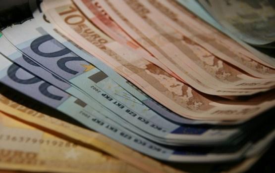 """Около 200 000 получателей зарплаты """"в конверте"""" могут получить письма от СГД и ГАСС"""